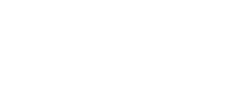 Friseur am Markt